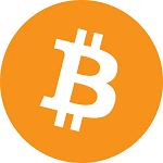 bitcoin sports betting logo