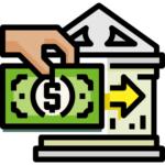depositing money into bank sportsbook deposit methods