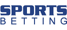 Sports Betting sportsbook logo