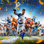 online sports betting sports