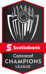 CONCACAF Champions League betting USA