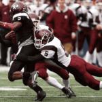 fantasy football rankings week 8 defense