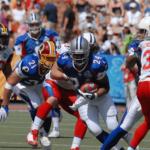 fantasy football week 9 quarterbacks rankings