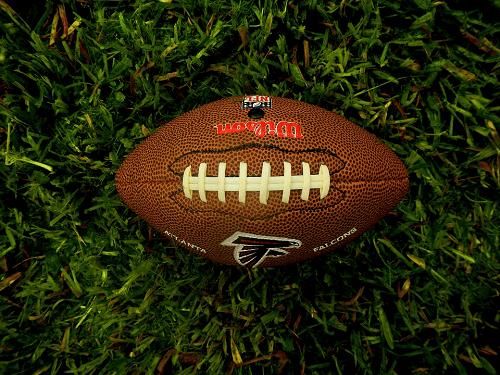 fantasy football week 11 rankings NFL USA