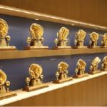 mlb awards finalists